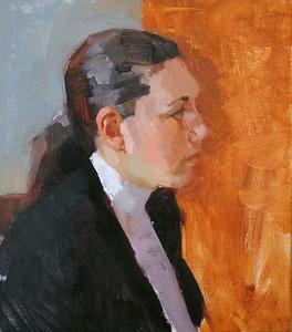 Elise Schweitzer