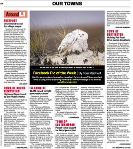 NEWSDAY 12-16-16