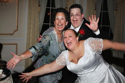 chafetz wed jul25 09 num 1155