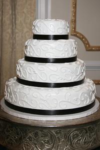 chafetz wed jul25 09 num 0820