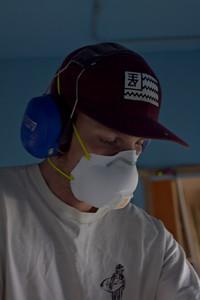 Builder Shane-8