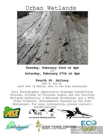 gallery flyer2010_ftprints