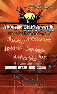 ATA 2010 poster_v1