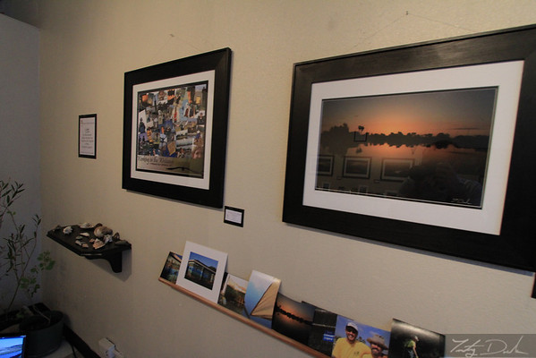 International Wetlands Day Photo shows. Long Beach California 2009-2011
