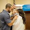 2014 Holy Name Medical Center School of Nursing LPN Graduation at Holy Name Medical Center in Teaneck, NJ.  Photo by Victoria Matthews/Holy Name Medical Center