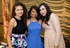 "2015 Holy Name Medical Center School of Nursing RN Pinning Ceremony at Seasons in Washington Twp., NJ. Photo by Jeff Rhode / Holy Name Medical Center<br /> <br />   For more information, please visit:  <a href=""http://holyname.org/schoolofnursing/"">http://holyname.org/schoolofnursing/</a>"