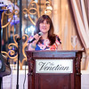 2016 Holy Name Medical Center School of Nursing RN Pinning Ceremony at the Venetian in Garfield, NJ. Photo by Victoria Matthews