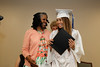 2016 School of Nursing LPN Commencement