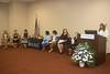 2017School of Nursing LPN Commencement<br /> 2017 School of Nursing Commencement Ceremony held at Holy Name Medical Center in Teaneck, NJ on 8/24/17