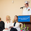 Holy Name Medical Center<br /> Sister Claire Tynan School of Nursing<br /> 92nd Annual Commencement<br /> Marian Hall<br /> Teaneck, NJ<br /> June 22, 2019