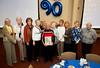SON 90th Anniversary