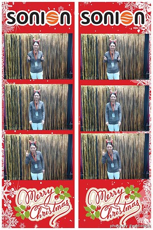 SONION-Vietnam-Christmas-Photobooth-by-WefieBox-038