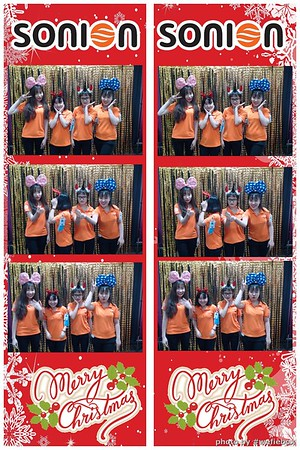 SONION-Vietnam-Christmas-Photobooth-by-WefieBox-035
