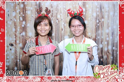 SONION-Vietnam-Christmas-Photobooth-by-WefieBox-072