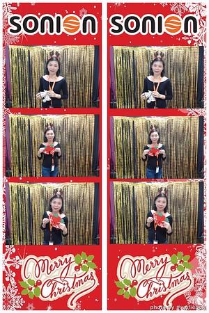SONION-Vietnam-Christmas-Photobooth-by-WefieBox-064