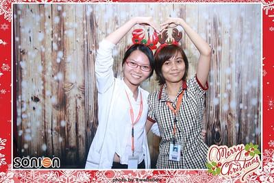 SONION-Vietnam-Christmas-Photobooth-by-WefieBox-074