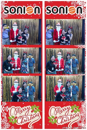 SONION-Vietnam-Christmas-Photobooth-by-WefieBox-018
