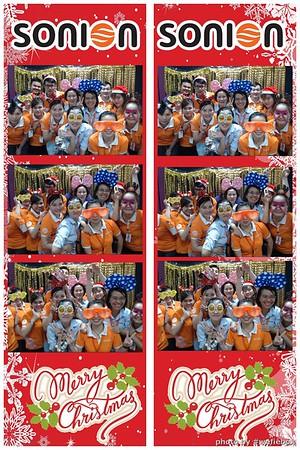 SONION-Vietnam-Christmas-Photobooth-by-WefieBox-067