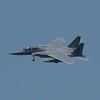 C0010   MF   Iris 4 0   JZ jets landing last