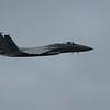 C0003   two F-15s departing on Runway 20   with Barska handgrip