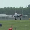 C0007   F-15s after landing on Runway 20   without Barska handgrip