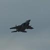 C0004  two F-15s departing on Runway 20   with Barska handgrip