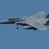 C0025   JZ jets, XAVC S, best GlideCam settings