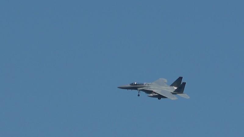 C0017   SLAM jets