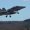 All CF-18 videos combined (A M  and P M )   SHARPENED (XAVC S, 60p)