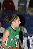 Haley Parks