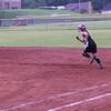 05-15-09 Lady Waves vs Unaka Sectional Championship