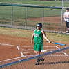 03-19-09 Lady Waves vs Sweetwater