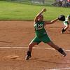 4-25-08 Lady Waves vs Knox Webb
