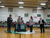 Video of Midway Hall of Fame Induction Ceremony honoring Mr. Stanley Galyon.
