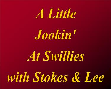 2013 Lil Jookin' at Swillies