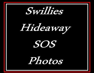 2012 Swillies  Spring SOS