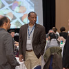 Drug Discovery Toxicology Specialty Section Meeting/Reception