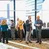 IUTOX Global Collaboration Coffee