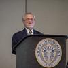 Merit Award Lecture