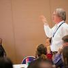 Nanotoxicology Specialty Section Meeting/Reception