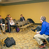 Trainee Discussion with Plenary Session Presenter: Peter Sorger