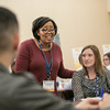 2017 SOT Undergraduate Diversity Program