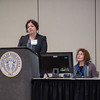 2017 SOT Roundtable Session: Bias and Conflict of Interest in Conducting Research and Risk Assessments: Perspectives from Academia, Government, Industry, and Others