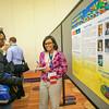 Student/Postdoctoral Scholar Mixer