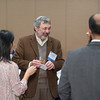 Biotechnology Specialty Section Meeting/Reception