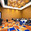 Dermal Toxicology Specialty Section Meeting/Reception