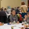 Postdoctoral Assembly Luncheon