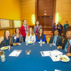 Regulatory and Safety Evaluation Specialty Section Meeting/Reception