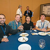 Carcinogenesis Specialty Section Meeting/Reception