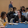 Clinical and Translational Toxicology Specialty Section Meeting/Reception